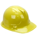 hard-hat-helmet